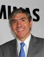 Julián Alberto Eguren