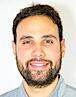 Julian Mardirosian's photo - Co-Founder & CEO of Estilo Cards