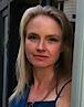 Julie Bouret's photo - CEO of Kidshop.fr