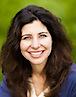 Julie Chuharski's photo - Managing Partner of Wine
