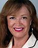 Julie Schoenfeld's photo - CEO of Perfect Market
