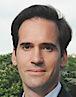 Julien Marcel's photo - CEO of West World Media