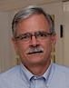 Julio Spiegel's photo - President of Sonitel