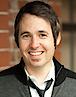 Justin Behar's photo - CEO of EasyShift