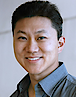 Justin Choi's photo - Founder & CEO of Nativo