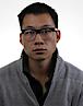 Justin Kan's photo - Founder & CEO of Kiko