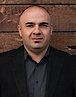 Justin Shimoon's photo - Chairman & CEO of Hushed