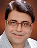 Jwalant Swaroop's photo - CEO of Sakal Media Group
