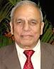 Jyoti Sahai's photo - Managing Director of Kavaii