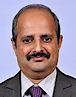 K.G. Krishnamoorthy Rao