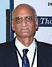 K S Kasi Viswanathan's photo - Managing Director of SPB