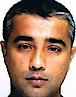 Kabir Jeet Singh's photo - Co-Founder & CEO of Burger Singh