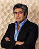 Kabir Mulchandani's photo - CEO of SKAI Holdings