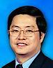 Kai-Wa Ng's photo - Chairman & CEO of InnoMedia