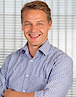 Kai Makela's photo - CEO of Fluido