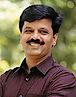 Kailash Katkar's photo - Founder & CEO of Quick Heal