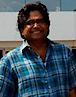 Kalai Kalaichelvan's photo - CEO of Icenet Wireless
