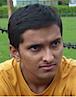 Kallidil Kalidasan's photo - Co-Founder & CEO of Rico