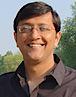 Kalpak Shah's photo - CEO of Clogeny