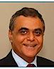 Kamal Mansharamani's photo - Co-Founder of Workxmate Technologies