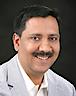 Kamal Sagar's photo - Managing Director of Total Environment