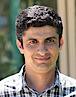 Kamran Bloach's photo - Founder & CEO of TopBargains