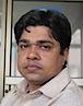 Kapil Goyal's photo - Managing Director of KDK Softwares