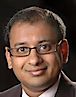 Kapil Hetamsaria's photo - Founder & CEO of Velvetcase