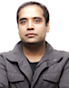 Karan Chaudhry's photo - Founder & CEO of DropThought