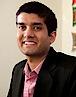 Karan Goel's photo - Co-Founder & CEO of GetSet Learning, LLC