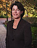 Karen A. Stout's photo - CEO of Montgomery County Community College