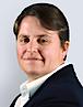 Karen A Harper's photo - President of Charles River Analytics