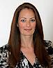 Karen Barrett's photo - CEO of unbiased.co.uk