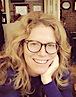 Karen John's photo - Founder & CEO of Heartwork