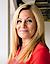 Karen Kaplan's photo - Chairman & CEO of Hill Holliday