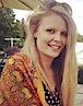 Karen Lane's photo - Managing Director of Plus 1 Digital