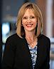 Karen Wicker's photo - President of Candor PR