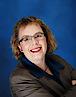 Kari Heistad's photo - CEO of Culture Coach International
