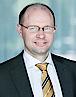 Kari Kauniskangas's photo - President & CEO of YIT