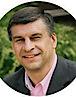 Karl W Feilder's photo - Founder & CEO of Neutral Fuels