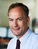 Karl Haeusgen's photo - CEO of Hawe Hydraulics