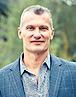 Karl Siebrecht's photo - Co-Founder & CEO of Flexe
