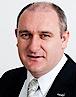 Karol Charlie Bodnar's photo - CEO of Eurojet Service