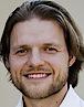 Karsten Schaal's photo - CEO of Food.de