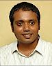Karthikeyan Vijayakumar's photo - Founder & CEO of Twenty19