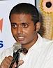 Karthikeyan Vijayakumar's photo - Co-Founder of Deepam Charitable Trust