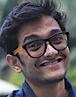 Kashyap Swaroop's photo - Co-Founder & CEO of Lowfundwala