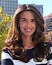 Katelyn Gleason's photo - Founder & CEO of Eligible, Inc.