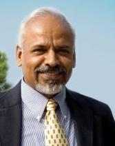 Katepalli R. Sreenivasan