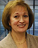 Katherine McCorkle's photo - President & CEO of McCorkle Litigation Services